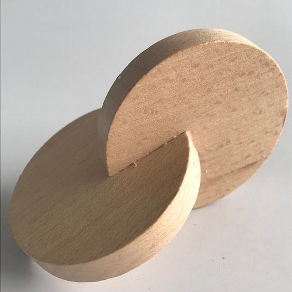 Interlocking Discs - Toddler